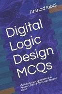 Digital Logic Design MCQs