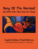 Song of the Mermaid