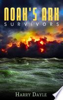 Noah s Ark  Survivors