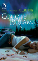 Pdf Coyote Dreams