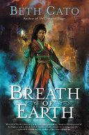 Breath of Earth Pdf/ePub eBook