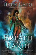 Breath of Earth ebook