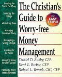 The Christian s Guide to Worry Free Money Management