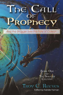Pdf The Call of Prophecy