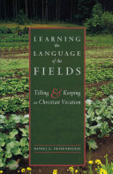 Learning the Language of the Fields
