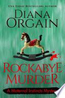 Rockabye Murder