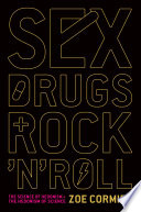 Sex Drugs And Rock N Roll