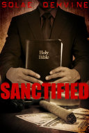Sanctified  What   s Done in the Dark Sequel