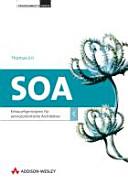 SOA: Entwurfsprinzipien für serviceorientierte Architektur