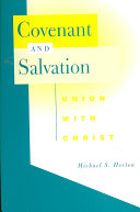 Covenant and Salvation