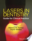 Lasers In Dentistry Book PDF