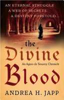 The Divine Blood ebook
