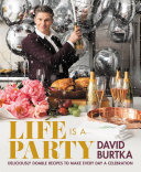 Life Is a Party [Pdf/ePub] eBook