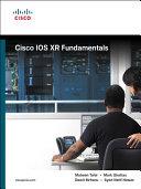 Cisco IOS XR Fundamentals Pdf/ePub eBook