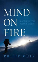 Mind on Fire ebook