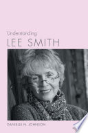 Understanding Lee Smith Book PDF