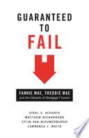 Guaranteed to Fail