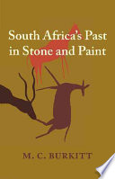 South Africa S Past In Stone And Paint