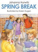 Pdf Spring Break Telecharger