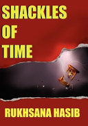 Shackles of Time ebook