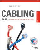 Cabling Part 1 [Pdf/ePub] eBook