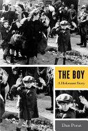 The Boy Pdf/ePub eBook