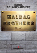 Zalbac Brothers ebook