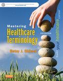 Mastering Healthcare Terminology - E-Book Pdf/ePub eBook