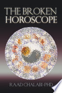 The Broken Horoscope