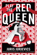 Pdf Play the Red Queen