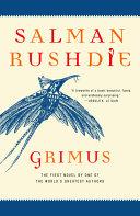 Grimus [Pdf/ePub] eBook