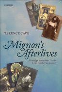 Mignon s Afterlives