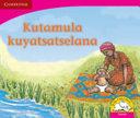 Books - Kutamula Kuyatsatselana | ISBN 9780521724616