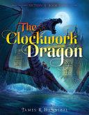The Clockwork Dragon Pdf/ePub eBook