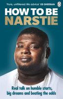 How to Be Narstie Pdf/ePub eBook