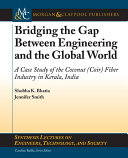 Bridging the Gap Between Engineering and the Global World