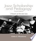 Jazz Book PDF