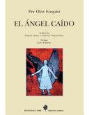 El ángel caido