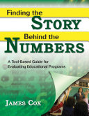 Finding the Story Behind the Numbers