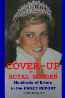 Cover-up of a Royal Murder