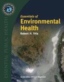 Essentials of Environmental Health - Seite xiii