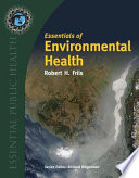 """Essentials of Environmental Health"" by Robert H. Friis"