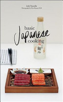 Basic Japanese Cooking