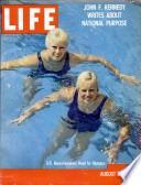 22 avg 1960
