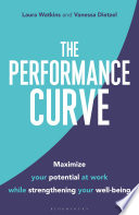 The Performance Curve
