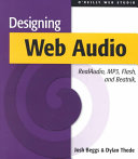 Designing Web Audio