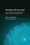 Wrestling with the Angel Pdf/ePub eBook