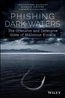 Pdf Phishing Dark Waters Telecharger