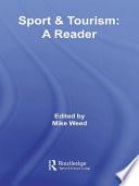 Sport & Tourism: A Reader