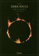 Dark Souls Trilogy ebook